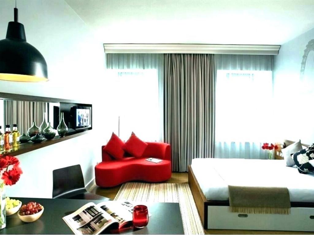Comision 0%! Apartament decomandat, 1 camera, 41 mp, Tatarasi
