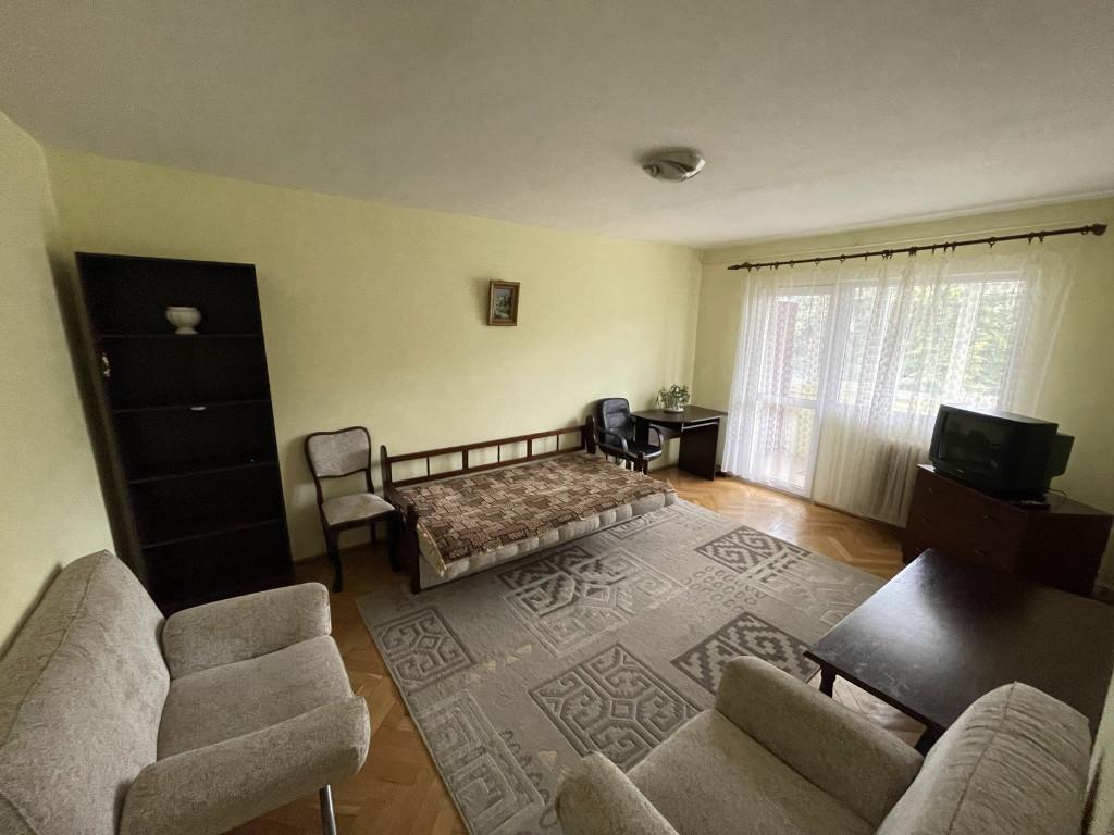 https://partener-imobiliare.ro/ro/vanzare-apartments-2-camere/iasi/apartament-2-camere-decomandat-gara-billa-arcu_1016