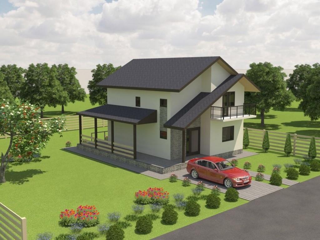 https://partener-imobiliare.ro/ro/vanzare-houses-villas-4-camere/miroslava/vila-4-camere-100-mp-utili-420-mp-teren-miroslava-zona-notariat_13
