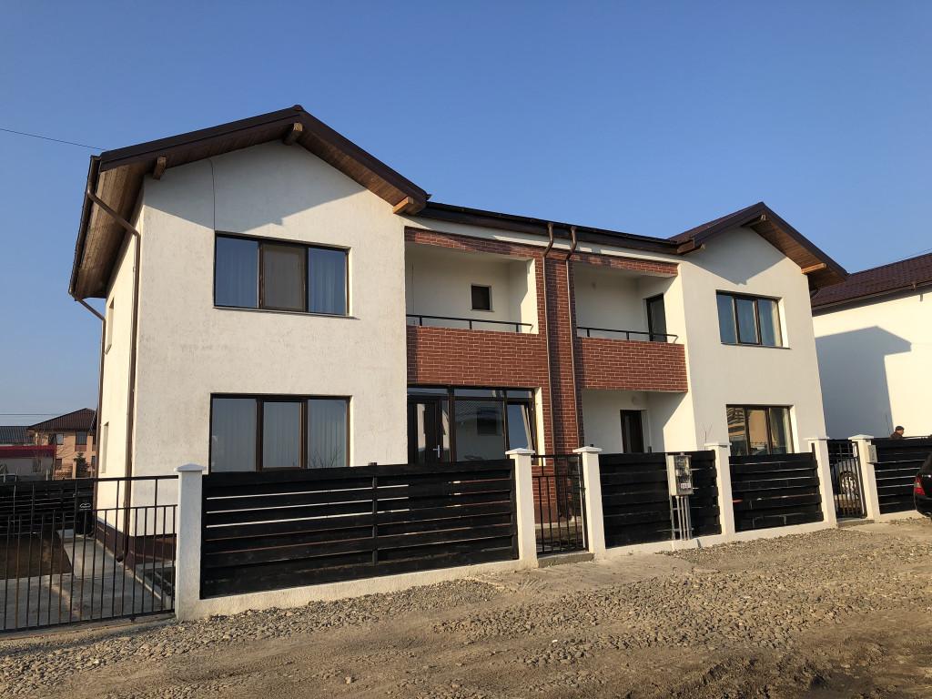 https://partener-imobiliare.ro/ro/vanzare-houses-villas-4-camere/valea-lupului-iasi/casa-4-camere-110-mp-utili-popas-pacurari-valea-lupului_137