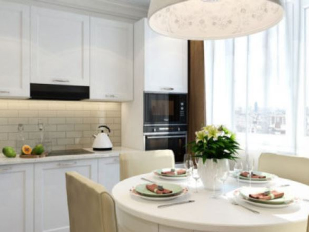 https://partener-imobiliare.ro/ro/vanzare-apartments-0-camere/iasi/comision-0apart-3-camere94-mppacurari-platou-colina-insorita_17