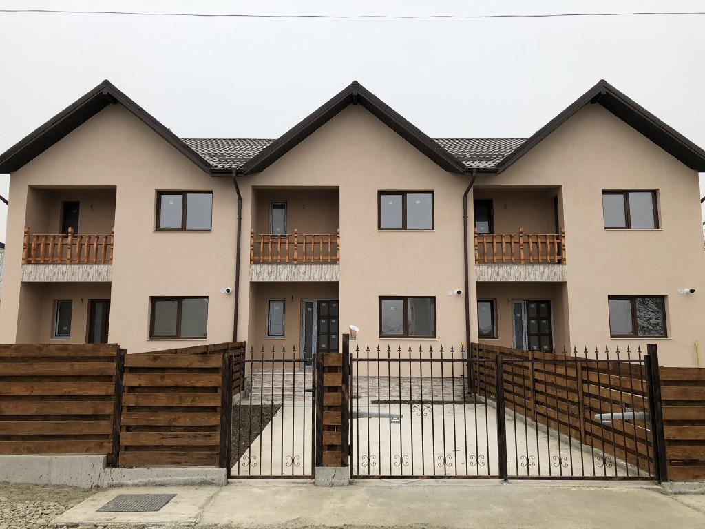 https://partener-imobiliare.ro/ro/vanzare-houses-villas-4-camere/valea-lupului-iasi/canalizarevila-4-camereasfalt110-mppopas-pacurari-valea-lupului_246