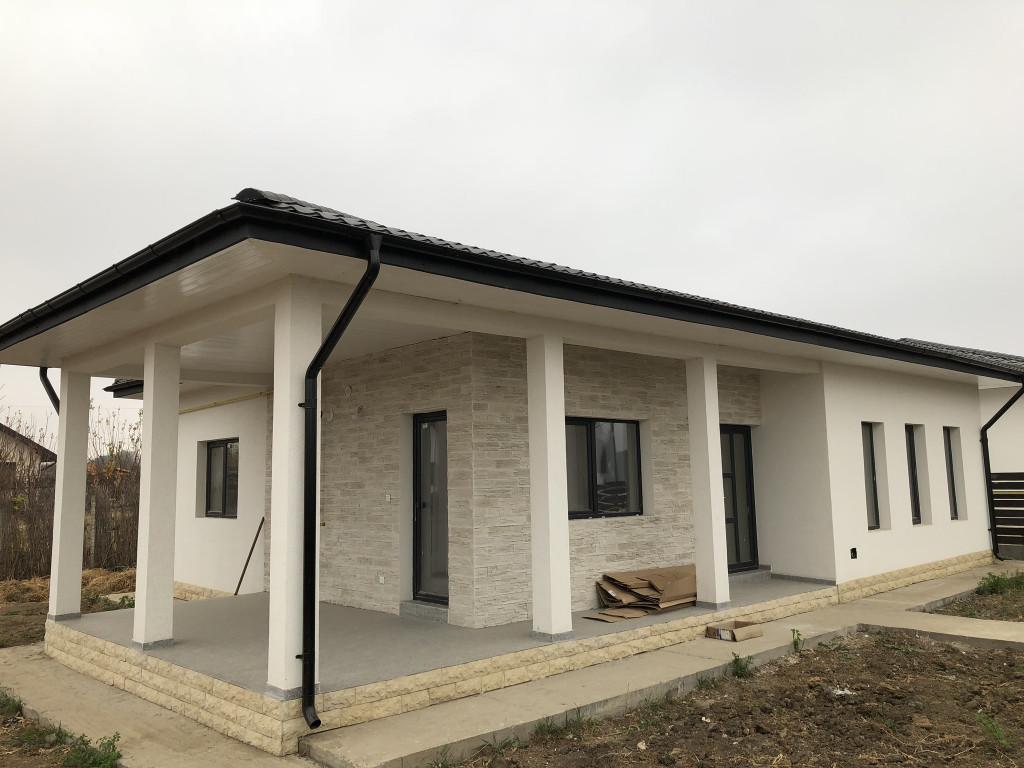 https://partener-imobiliare.ro/ro/vanzare-houses-villas-3-camere/valea-ursului-iasi/casa-3-camere-la-asfalt-460-mp-terenmiroslava-valea-ursului_249