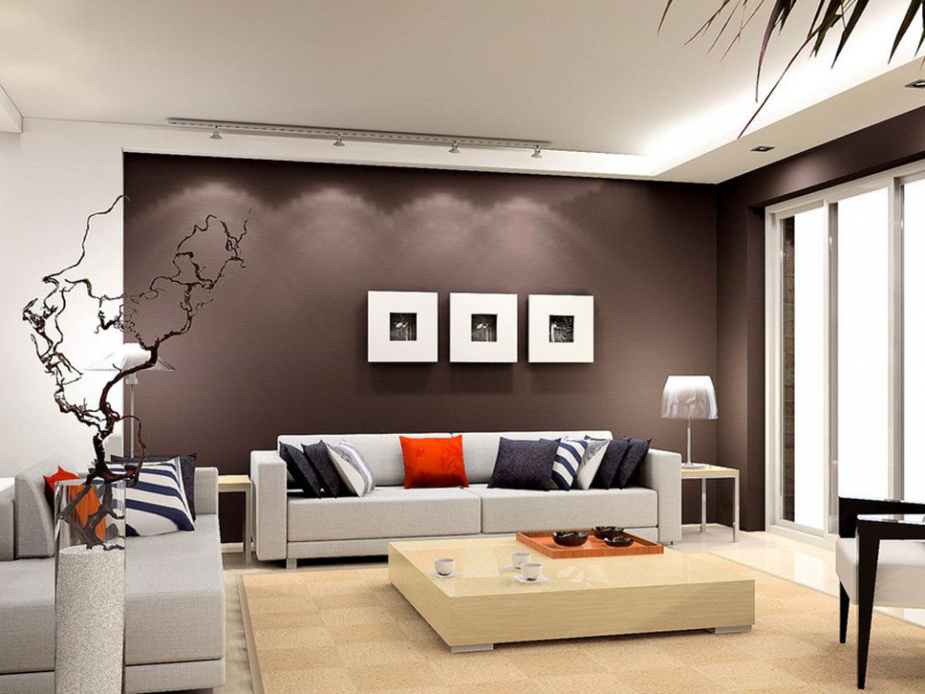 Comision 0%!Apartament 1 camera-zona Copou-ideal pentru investitii!