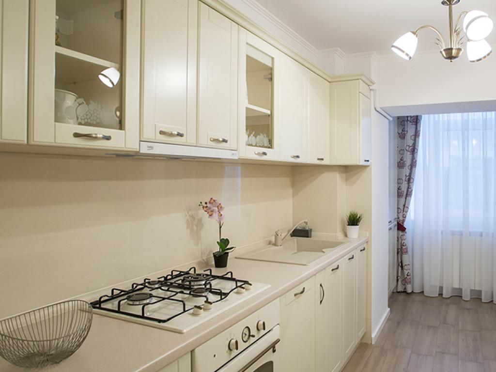 Comision 0%! Apartament 2 camere, 45 mp, Pacurari - Colina Insorita