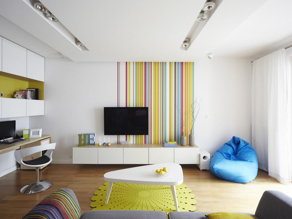 Comision 0%! Apartament 1 camera Centru - Palas! Ideal investitii!