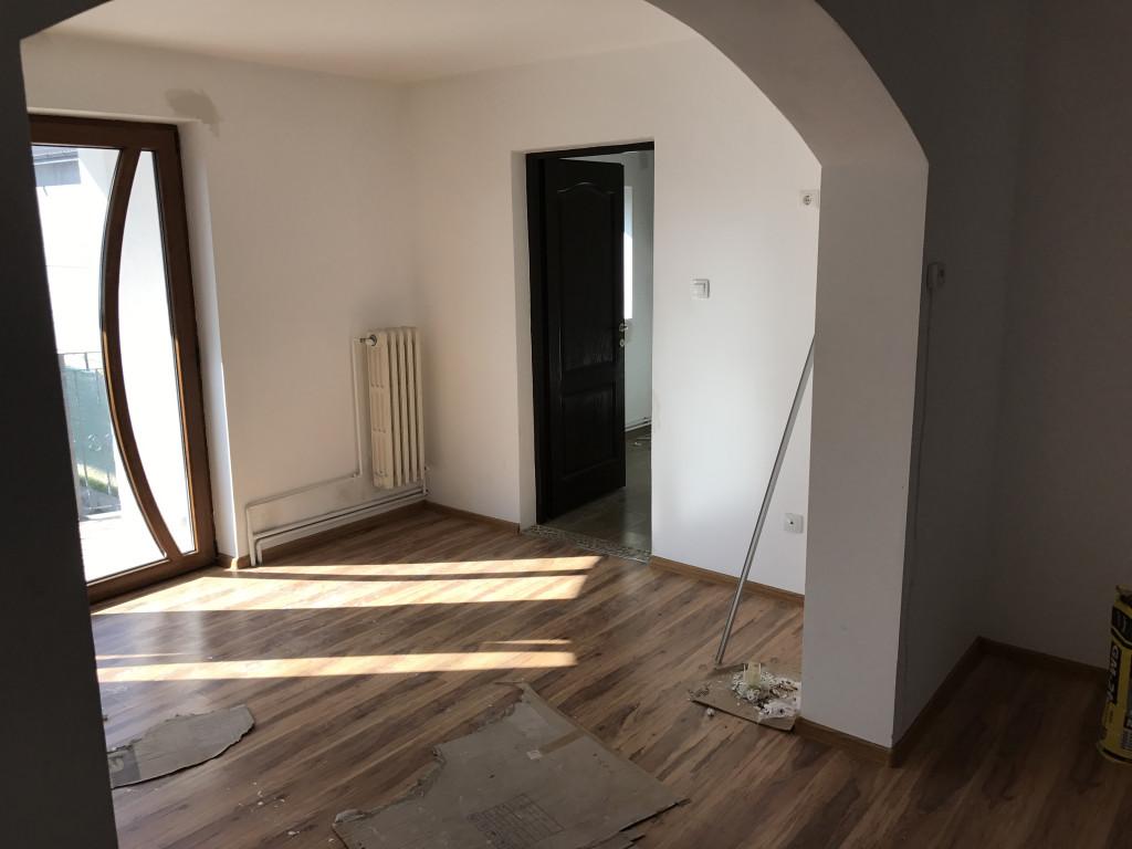 Comision 0%! Apartament 3 camere, etajul 2, 70 mp, CUG! Finalizat!