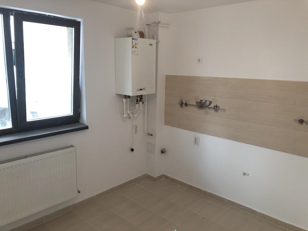 https://partener-imobiliare.ro/ro/vanzare-apartments-1-camere/valea-lupului-iasi/comision-0-apart-1-camera-40-mp-parcare-pacurari-valea-lupului_322