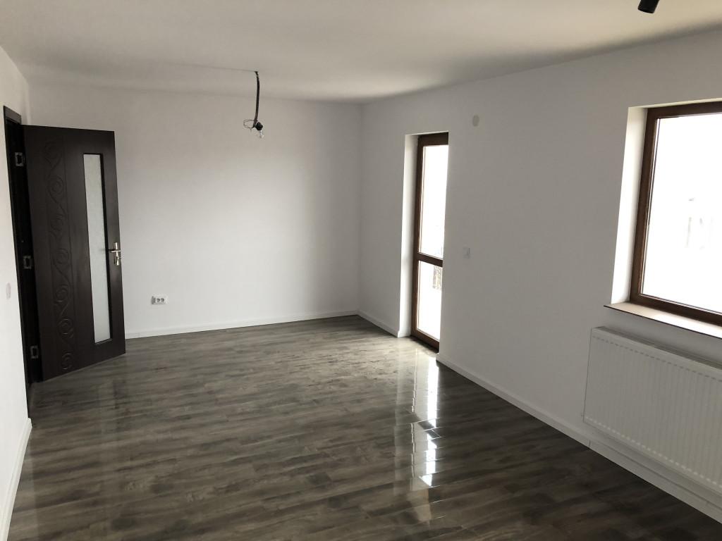 https://partener-imobiliare.ro/ro/vanzare-apartments-2-camere/iasi/apartament-2-camere-decomandat-58-mp-bucium-omv_333