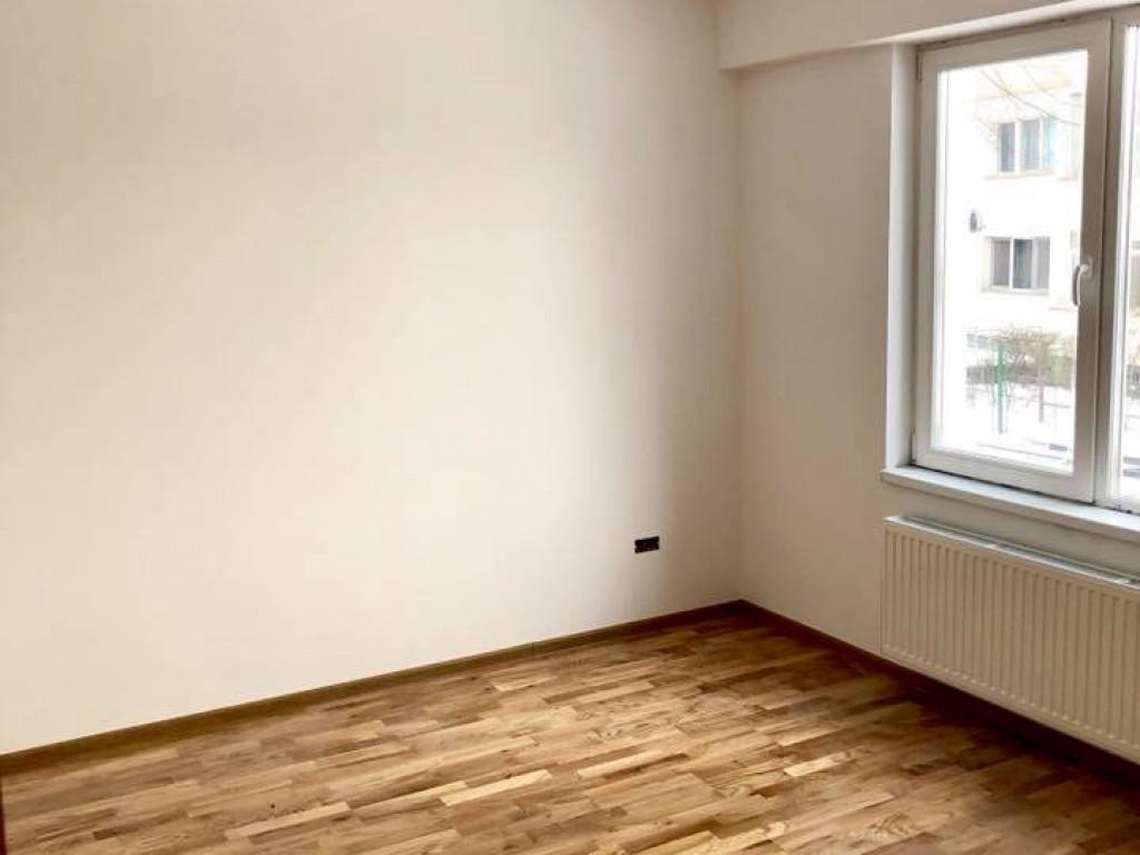 Apartament 2 camere, 56 mp, Bucium - OMV