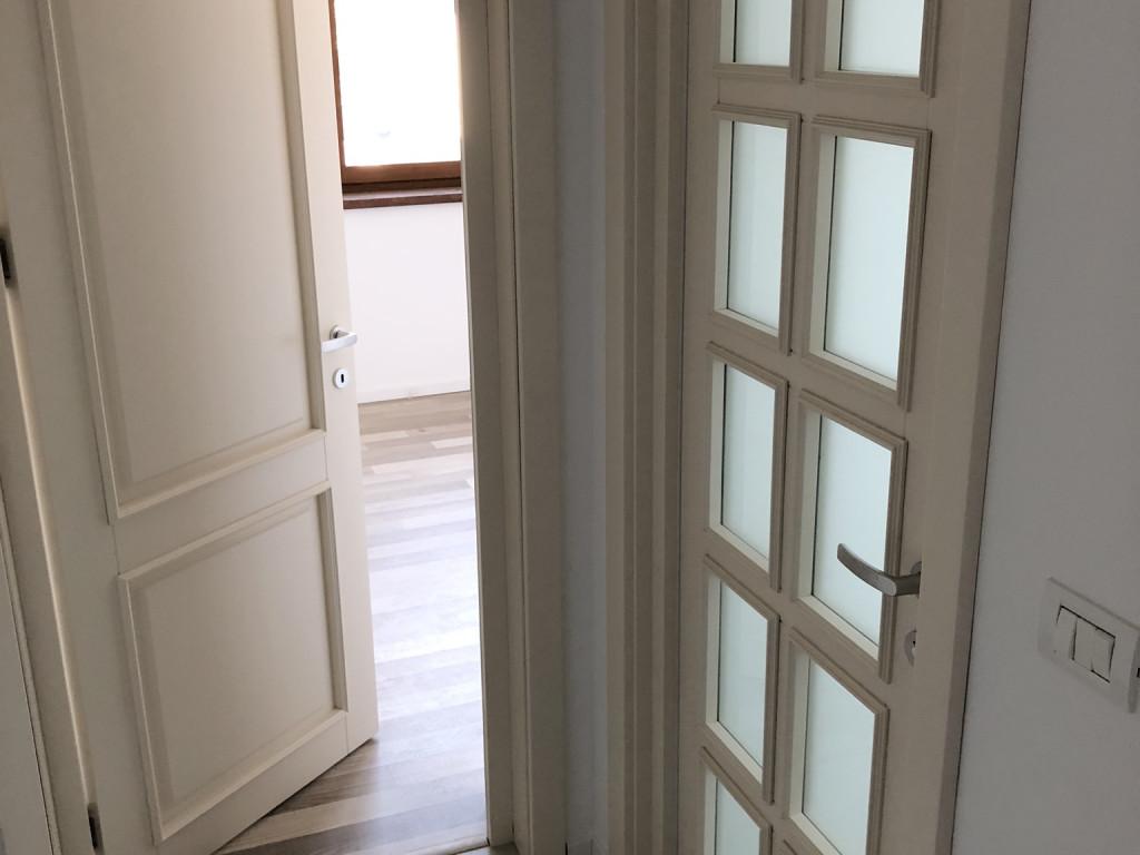 https://partener-imobiliare.ro/ro/vanzare-apartments-2-camere/valea-lupului-iasi/incalzire-in-pardoseala-apartament-2-camere-39-mp-parcare-pacurari-valea-lupului_345