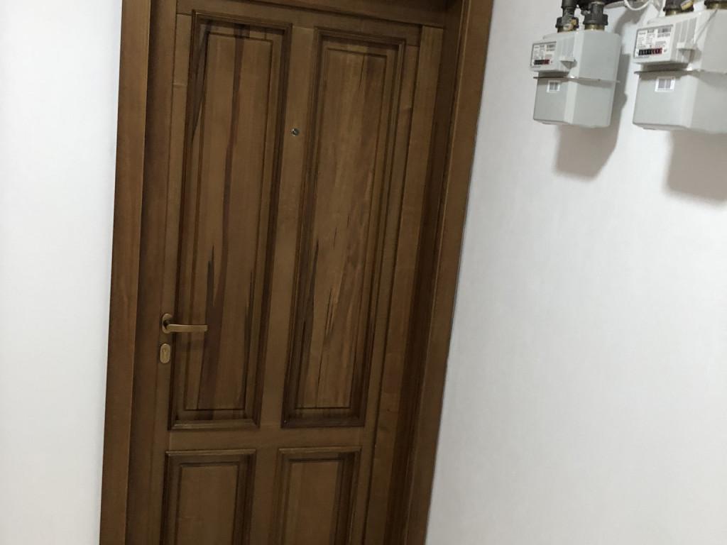 2 BAI! Apartament 3 camere, 77 mp + parcare, Pacurari - Valea Lupului