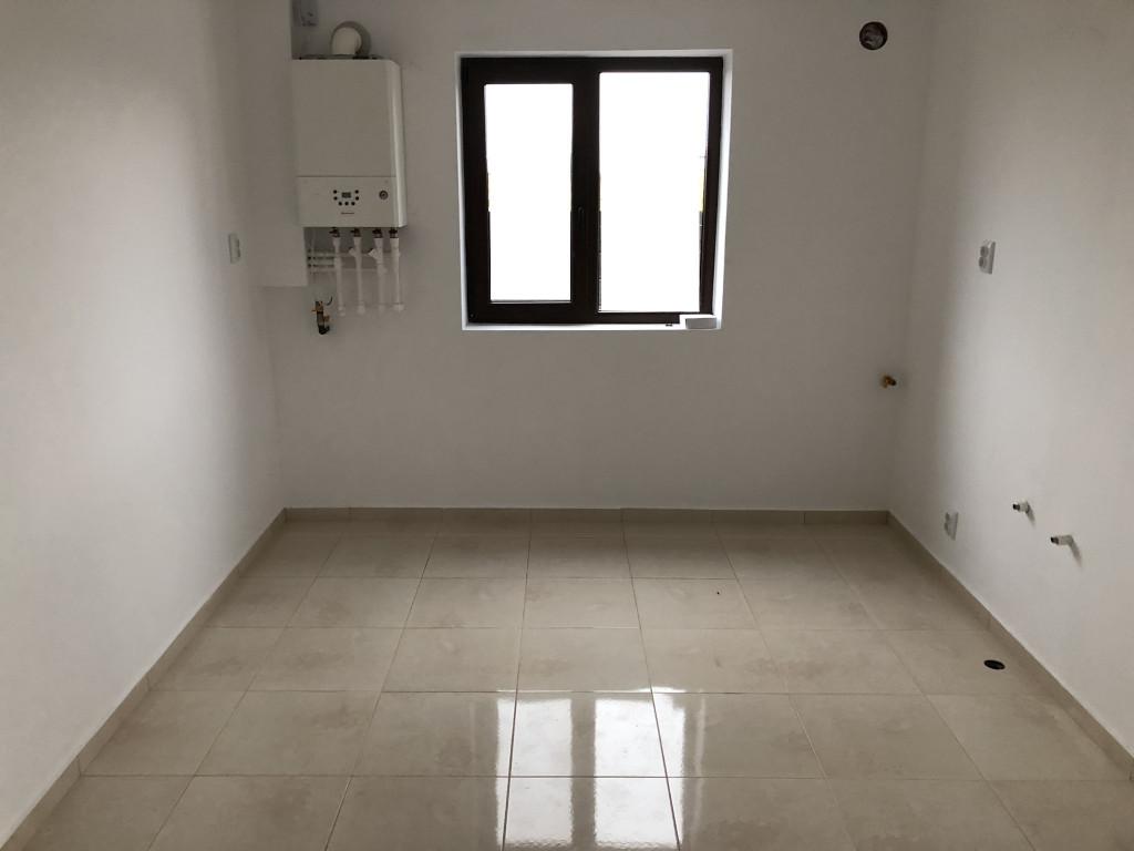https://partener-imobiliare.ro/ro/vanzare-apartments-3-camere/rediu-iasi/comision-0apart-3-camere2-baietaj-1pacurari-rediuparcare_368