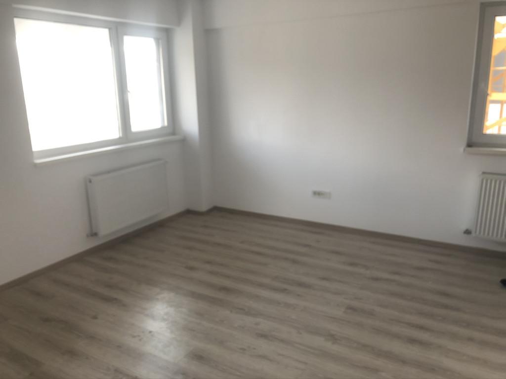 FINALIZAT! Apartament 2 camere, 56 mp, Pacurari - rond Profi