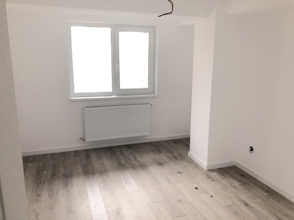 Comision 0! Apartament 1 camera, 36,8 mp, Pacurari - rond Profi