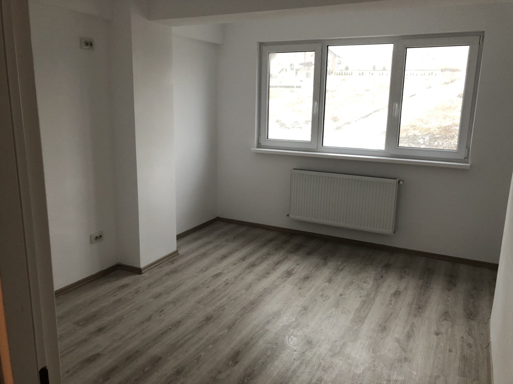 Comision 0! Apartament 1 camera, 40 mp, Pacurari - rond Profi