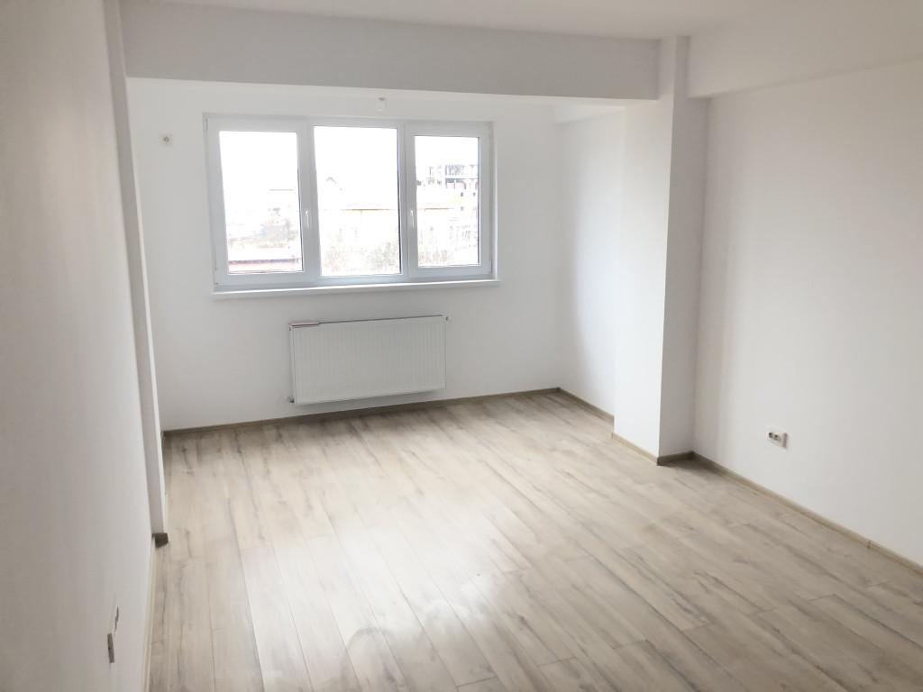 Comision 0! Apartament 1 camera, 37 mp, Pacurari - rond Profi