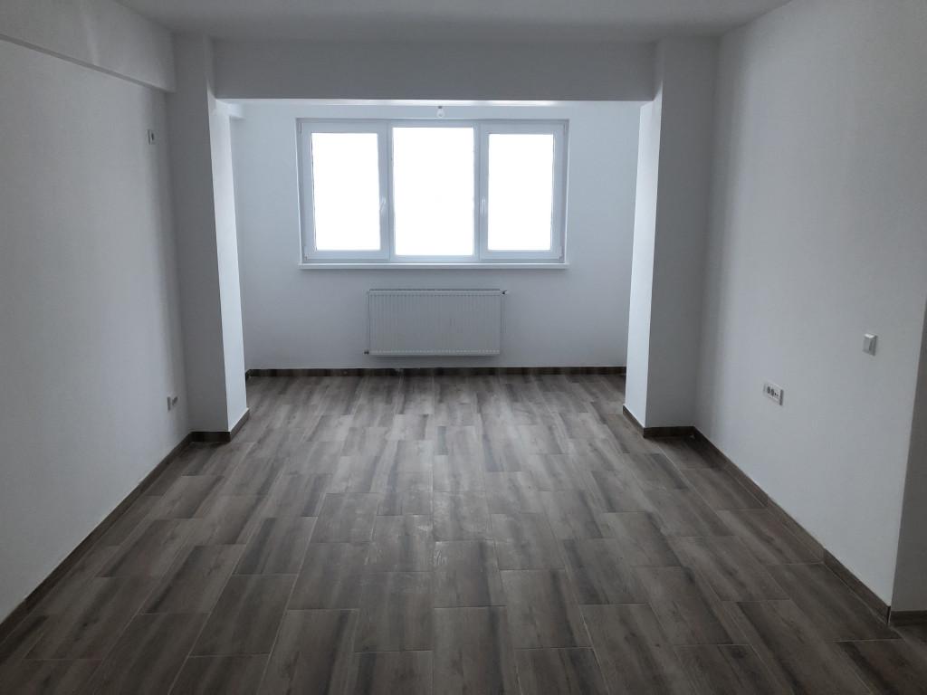 Comision 0! Apartament 1 camera, 36,48 mp, Pacurari - rond Profi