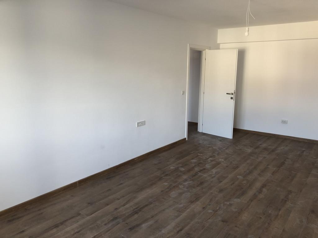 Comision 0! Apartament 2 camere, 59 mp, Pacurari - rond Profi