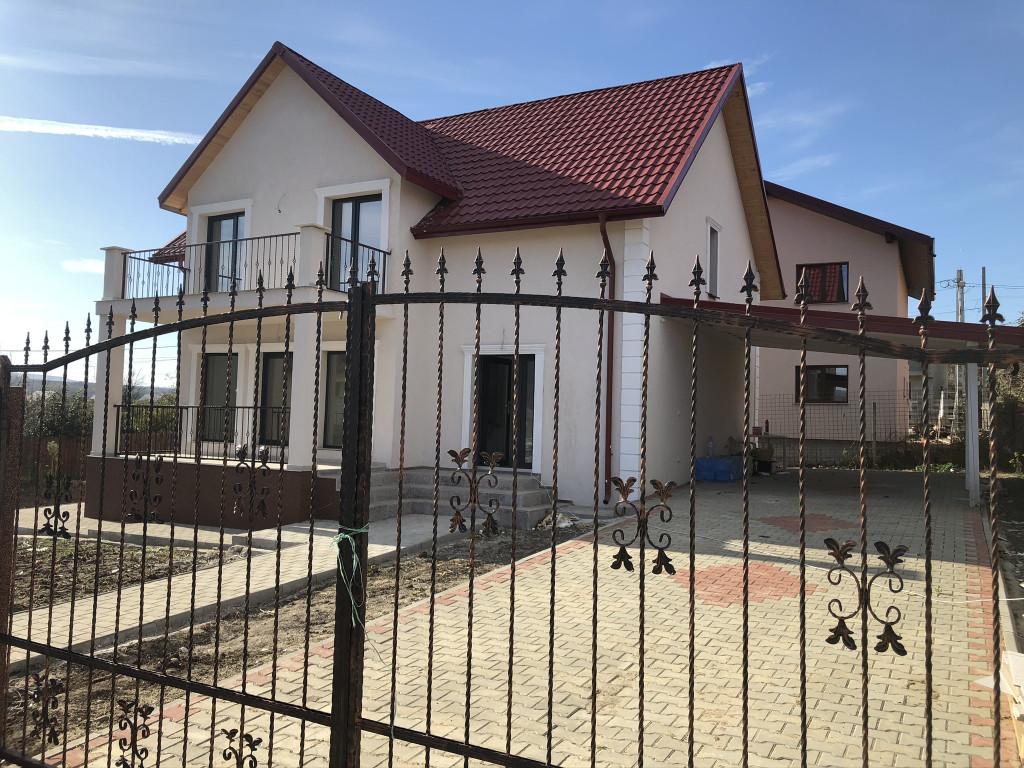 https://partener-imobiliare.ro/ro/vanzare-houses-villas-5-camere/lunca-cetatuii/canalizareaproape-de-soseavila-5-camerelunca-cetatuii_417