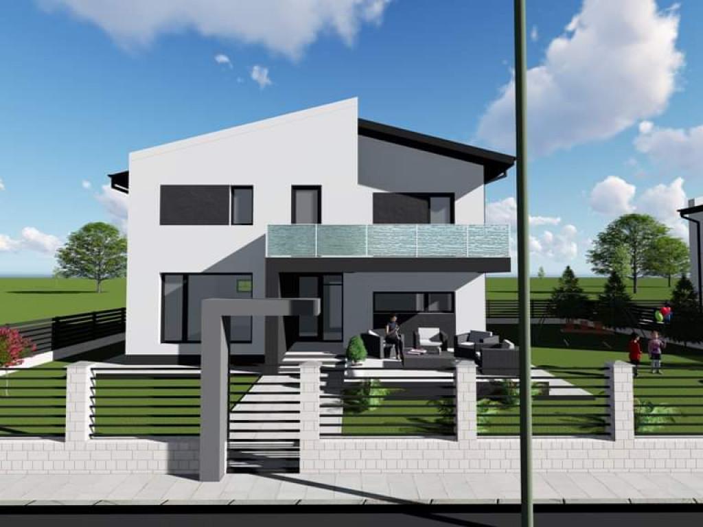 https://partener-imobiliare.ro/ro/vanzare-houses-villas-4-camere/breazu/canalizareincalzire-pardosealavila-4-camere140-mprediu_433