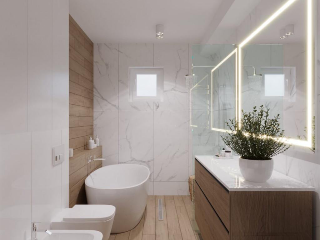 Apartament 2 camere,58 mp,decomandat+parcare,Pacurari - Rediu