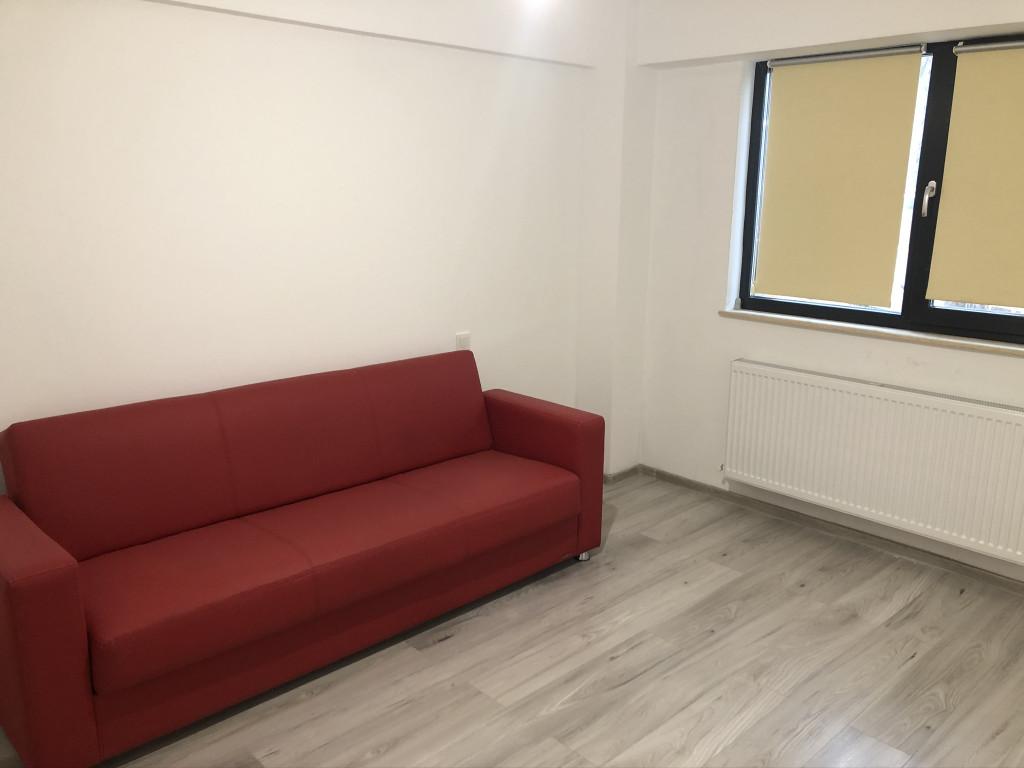 https://partener-imobiliare.ro/ro/vanzare-apartments-2-camere/rediu-iasi/predare-rapida-apartament-2-camere-40-mp-pacurari-rediu_456