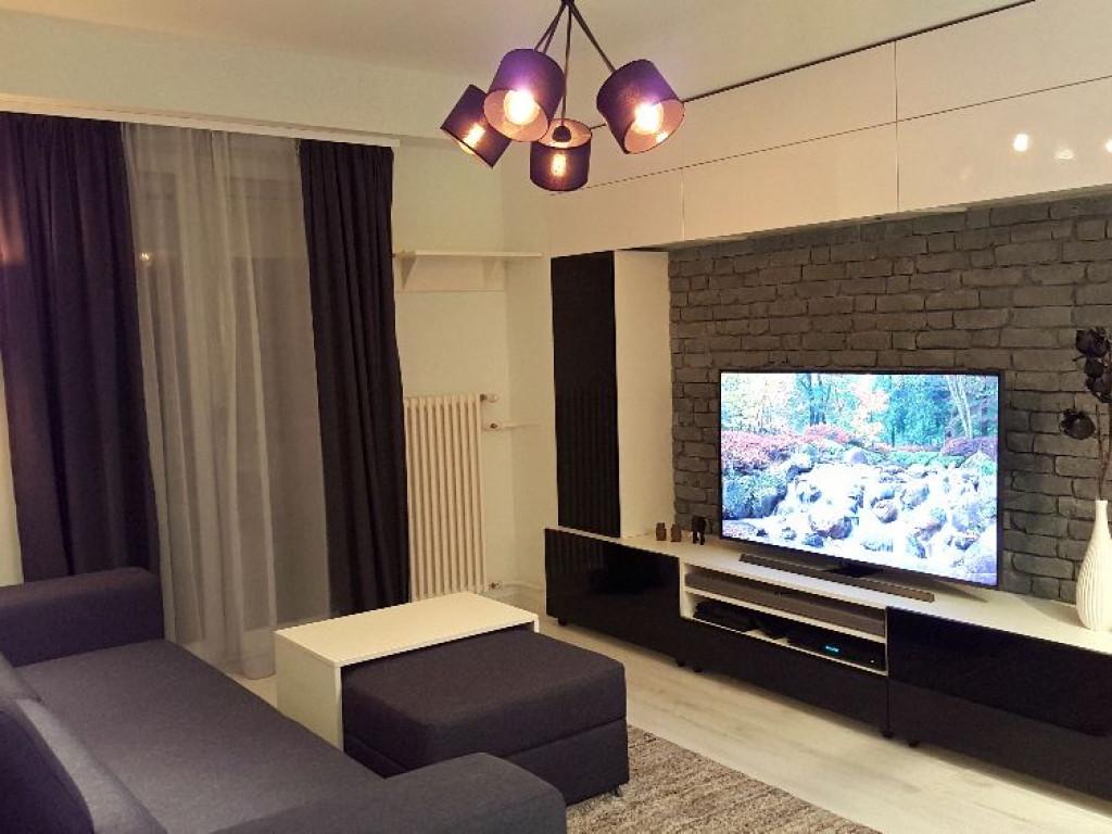 Apartament 2 camere, 66 mp, Pacurari - Platou Colina Insorita