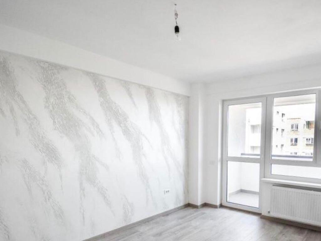 Finalizat!Apartament 3 camere,85 mp+parcare,Pacurari - Valea Lupului