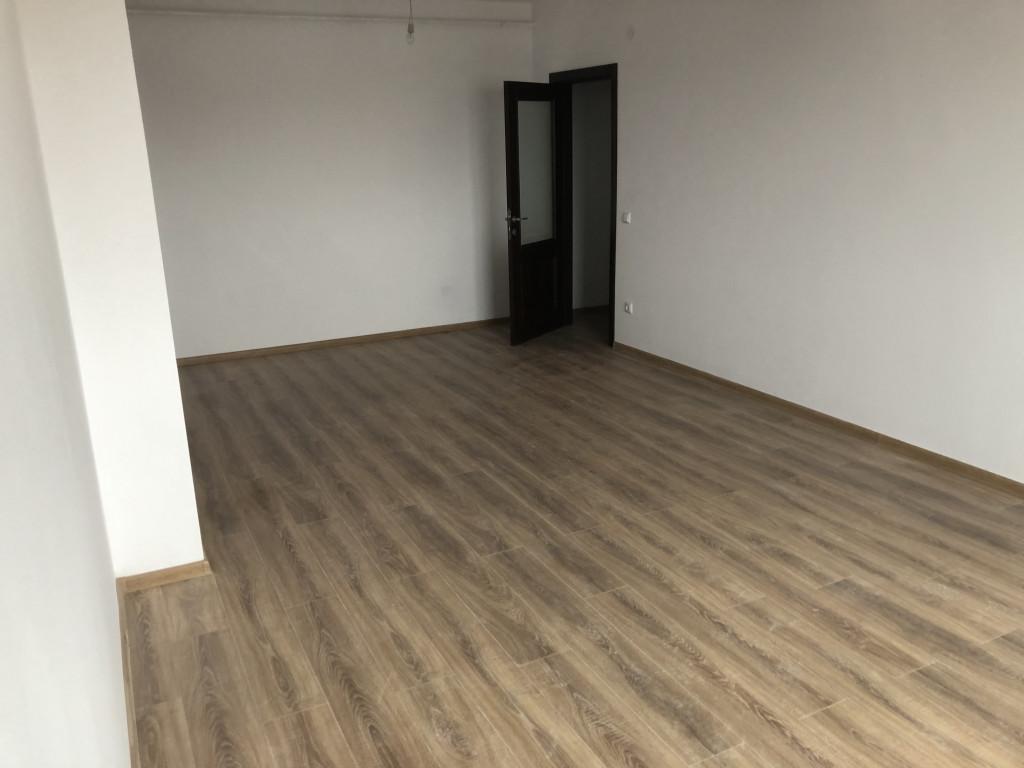 FINALIZAT! Apartament 2 camere, 63 mp, Centru - Palas