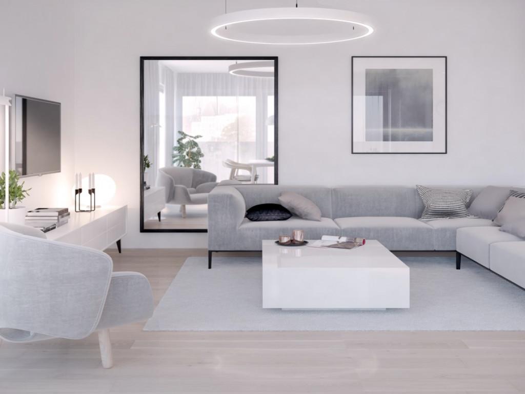 Comision 0%!Apartament 2 camere,61mp,decomandat,Copou