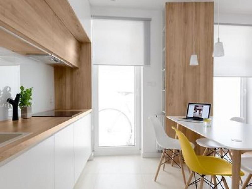 Comision 0%! Apartament 2 camere, 55 mp, Copou