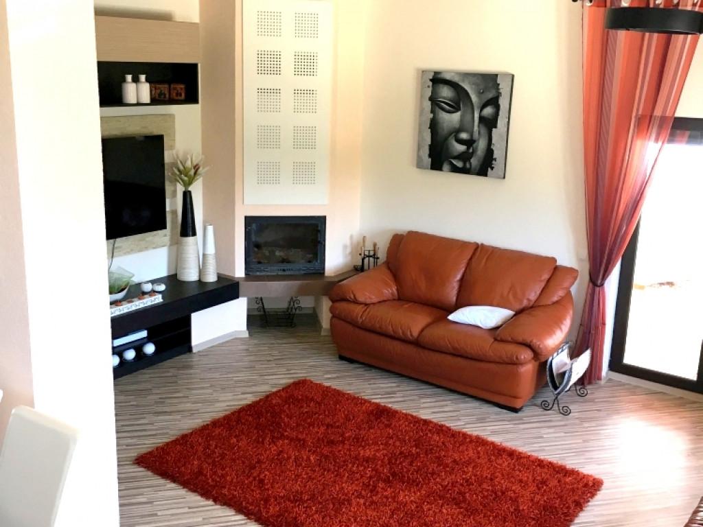 Apartament 3 camere, 69 mp + parcare, Pacurari - Rond ERA