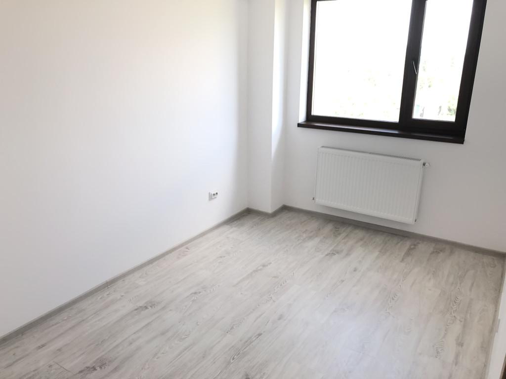 Apartament 3 camere, 73 mp, decomandat, capat Pacurari - Kaufland