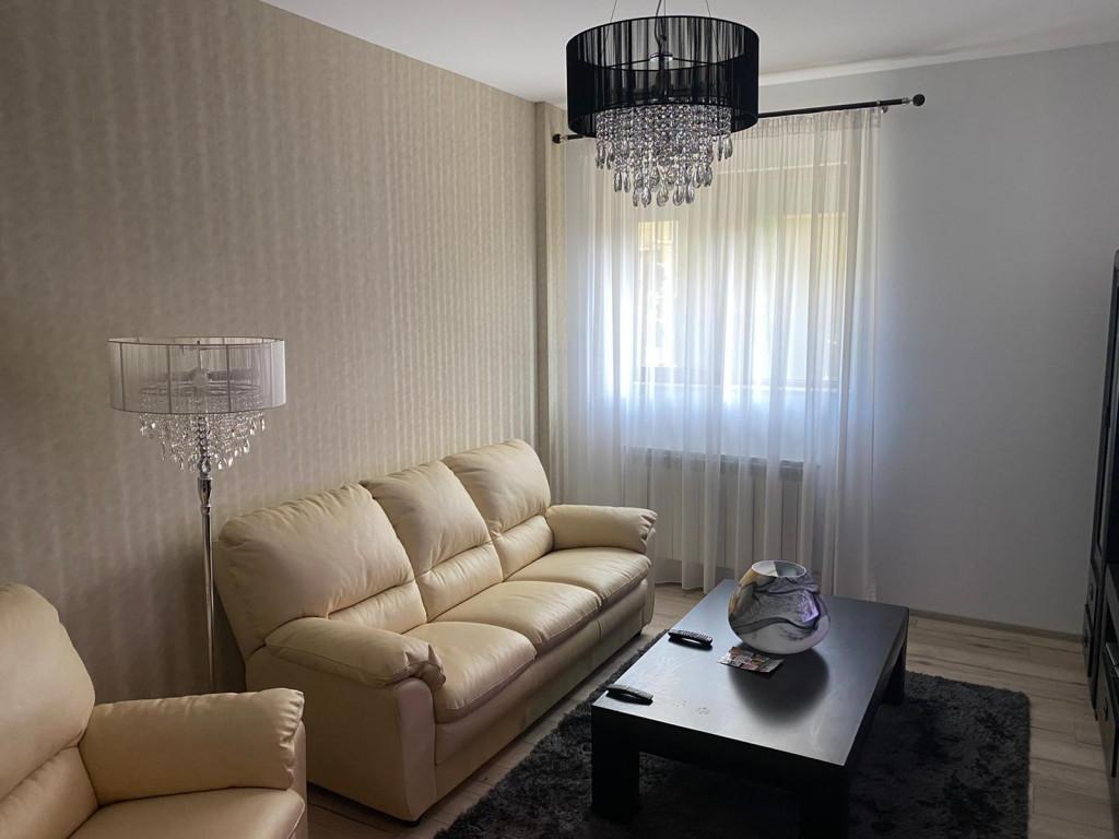 Apartament 2 camere, decomandat, 60 mp + gradina 40 mp, Moara de Vant