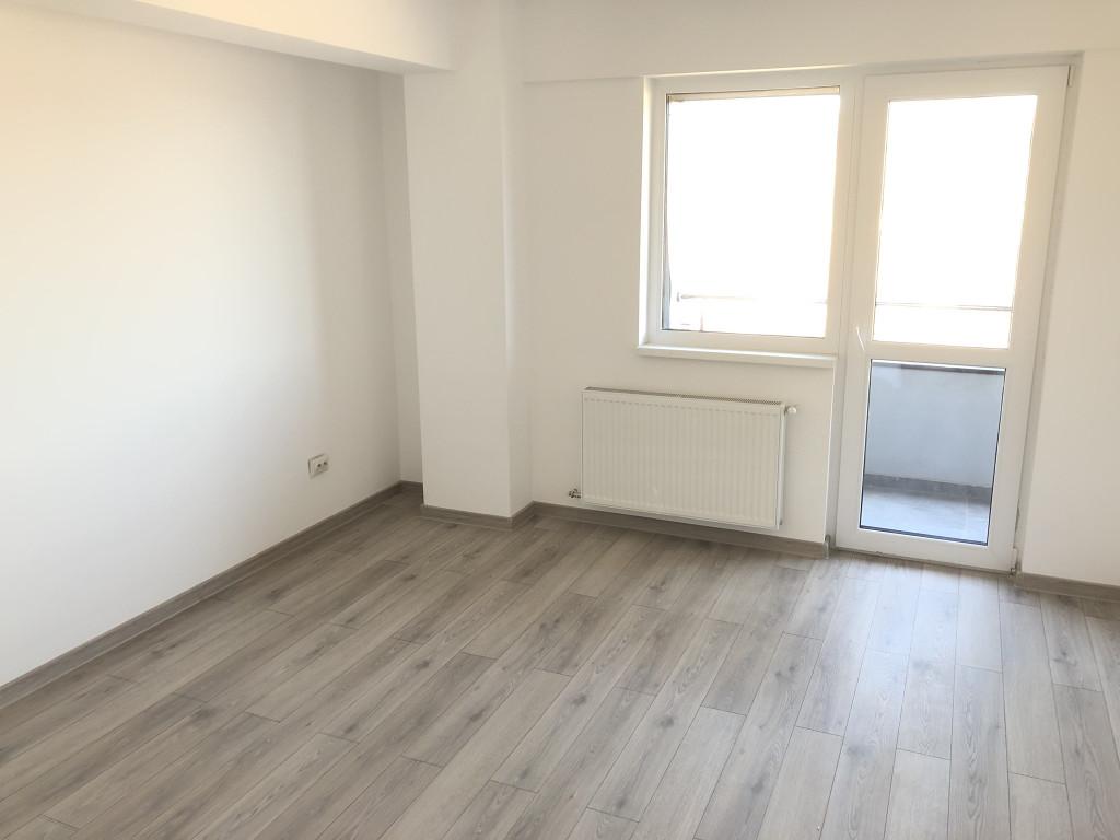 Comision 0! Apartament 2 camere, 67 mp, decomandat, Pacurari - Profi