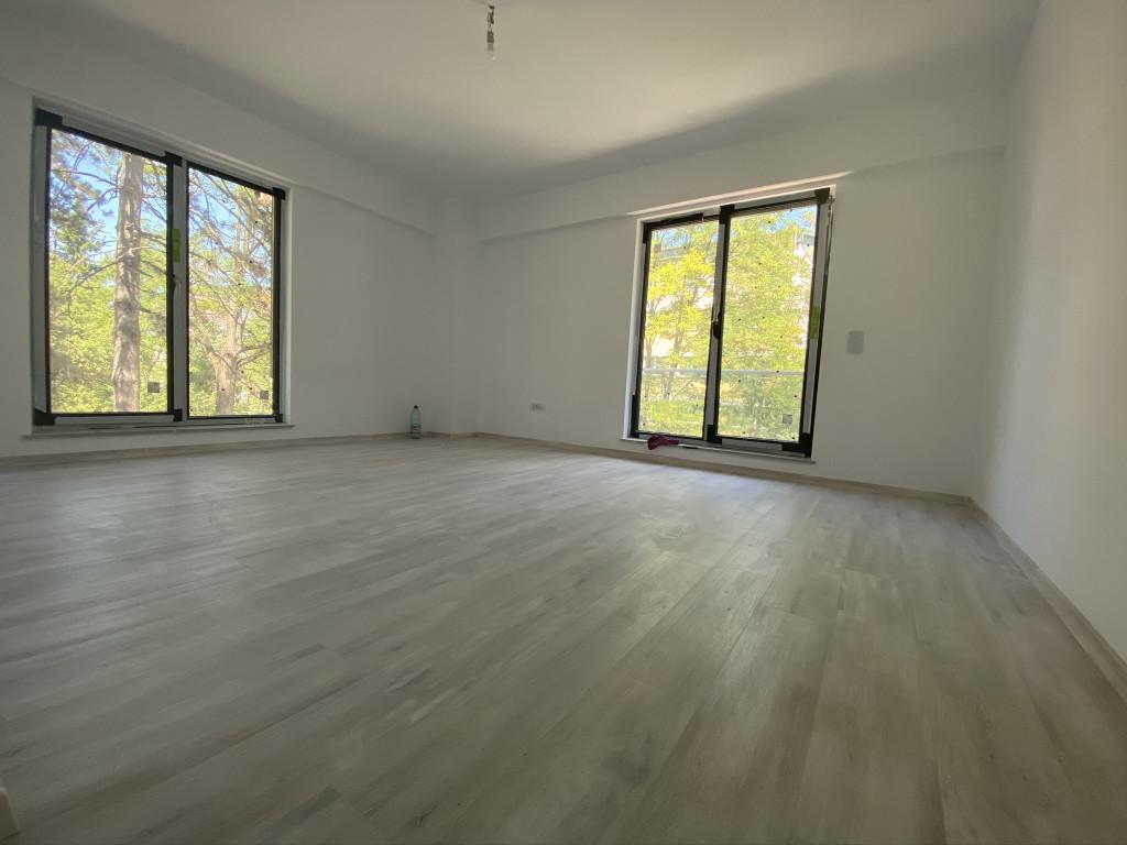 Comision 0%! Apartament lux 2 camere, 39 mp - Parc Copou