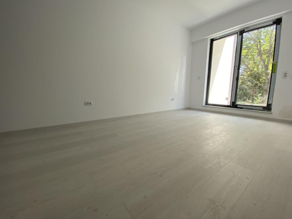 Comision 0%! Apartament lux 2 camere, 37 mp - Parc Copou