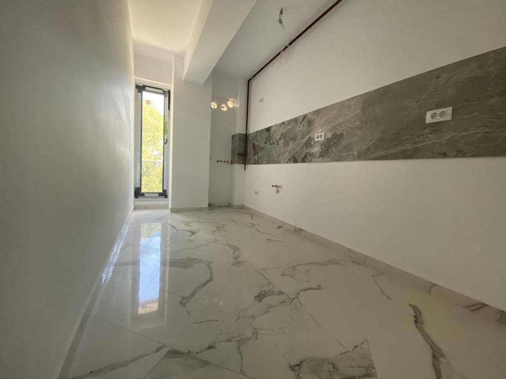 https://partener-imobiliare.ro/ro/vanzare-apartments-2-camere/iasi/comision-0-apartament-lux-2-camere-37-mp-parc-copou_587
