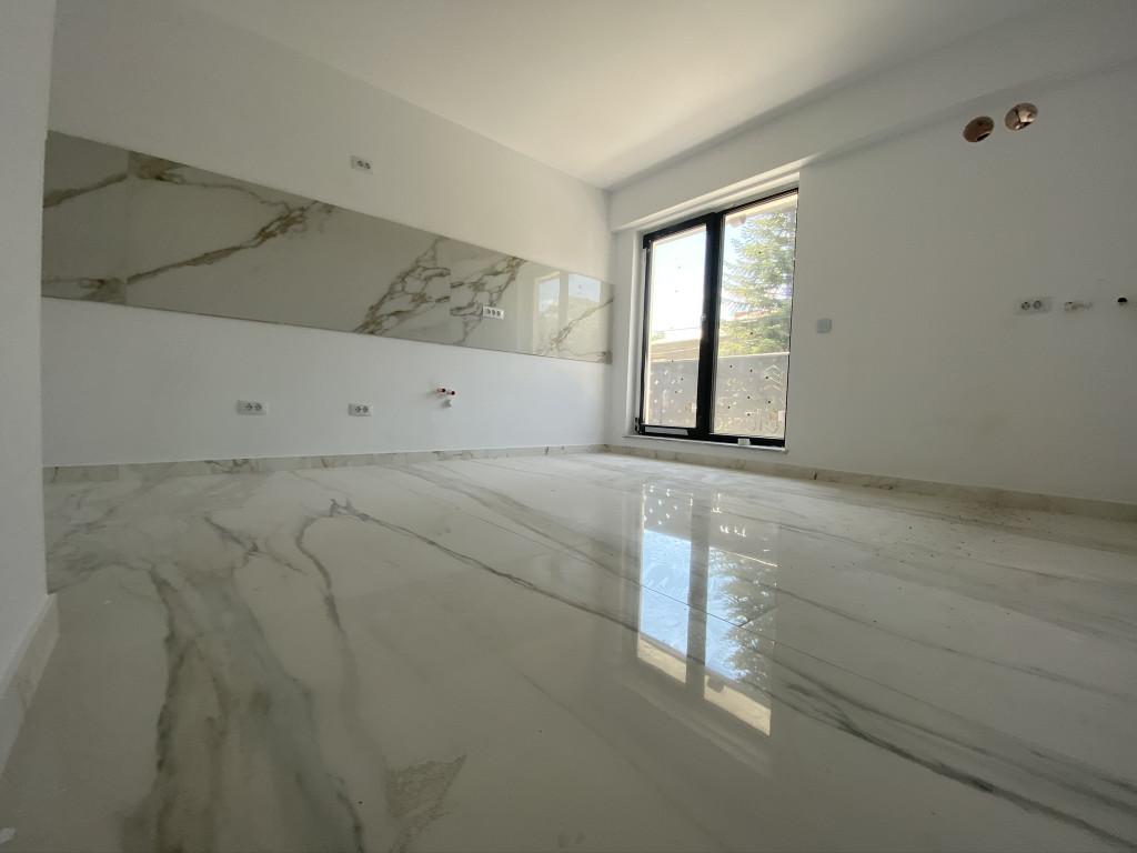 Comision 0%! Apartament lux 2 camere, 41 mp - Parc Copou