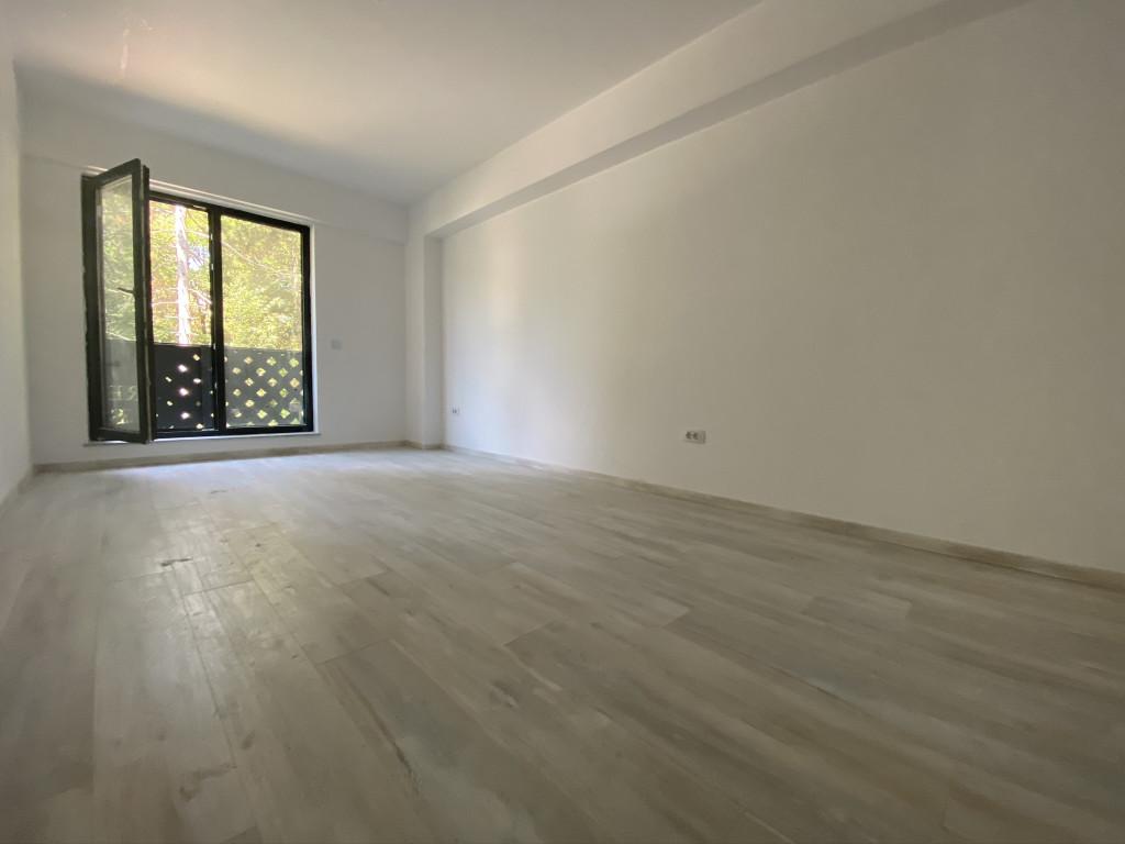 Comision 0%! Apartament lux 2 camere, 65 mp - Parc Copou