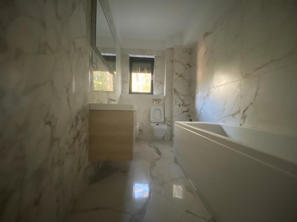 Comision 0%! Apartament lux 2 camere, 46 mp - Parc Copou