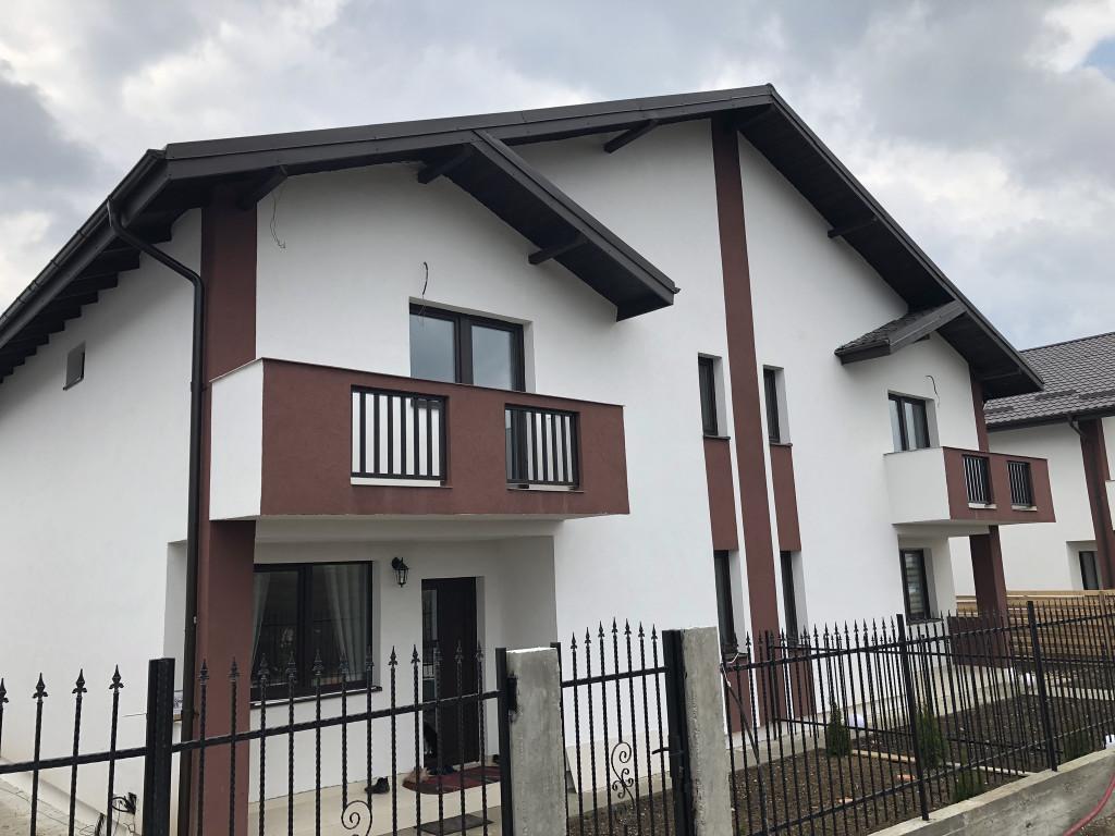https://partener-imobiliare.ro/ro/vanzare-houses-villas-4-camere/horpaz/casa-4-camere-108-mp-utili-horpaz-ciurbesti_63