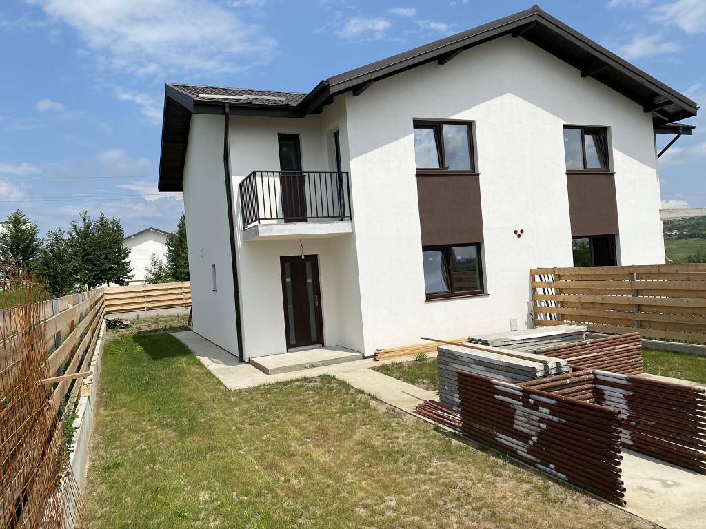 https://partener-imobiliare.ro/ro/vanzare-houses-villas-4-camere/valea-lupului-iasi/canalizare-vila-4-camere-108-mp-utili-popas-pacurari-valea-lupului_632
