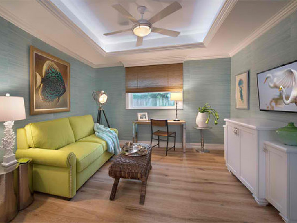 Comision 0%! Apartament decomandat, 3 camere, 69 mp, Tatarasi