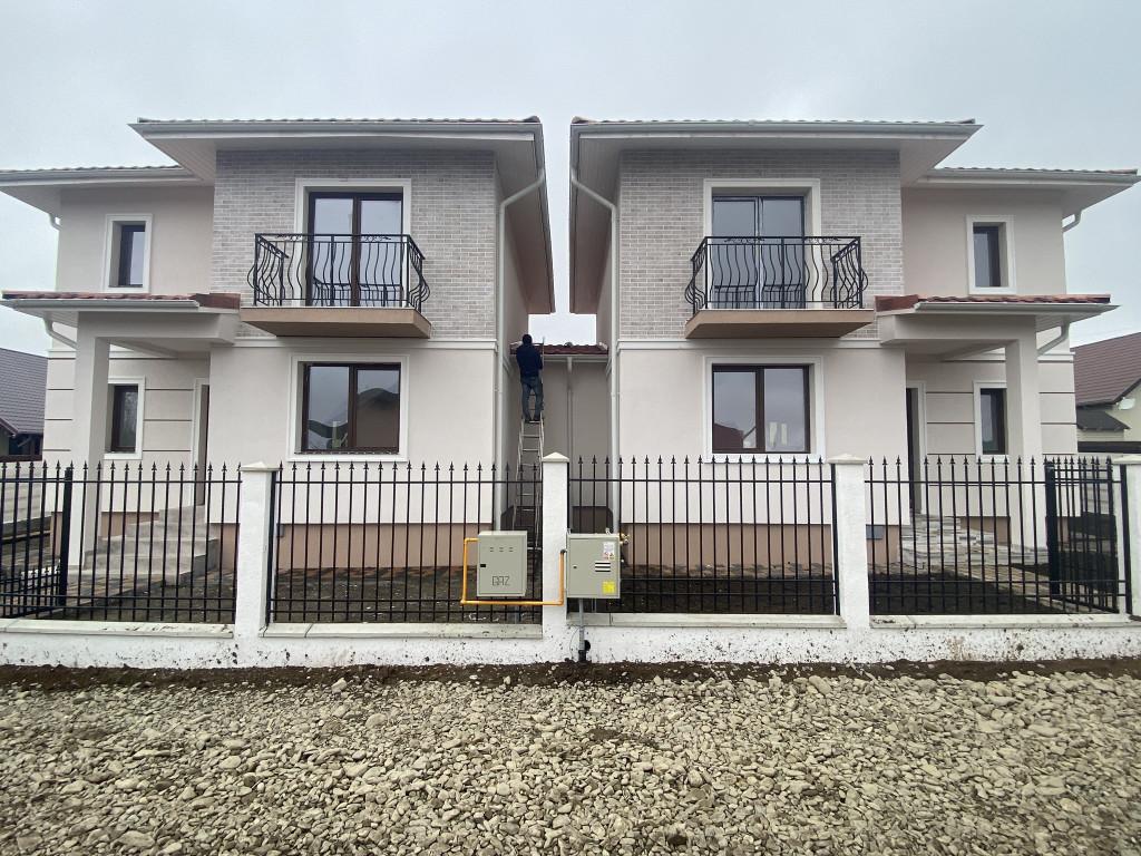 https://partener-imobiliare.ro/ro/vanzare-houses-villas-4-camere/lunca-cetatuii/canalizare-magazie-vila-4-camere-lunca-cetatuii_878