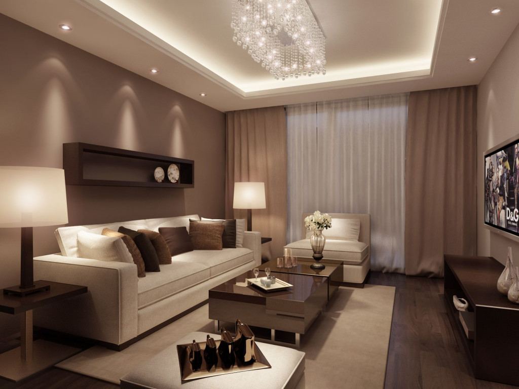 Comision 0%! Apartament decomandat, 2 camere, 55 mp, Tatarasi