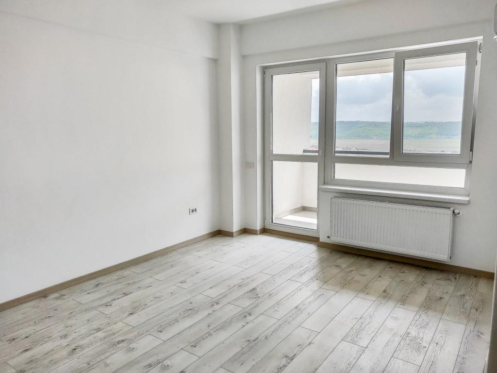 https://partener-imobiliare.ro/ro/vanzare-apartments-3-camere/valea-lupului-iasi/2-bai-apartament-3-camere-80-mp-parcarepacurari-valea-lupului_917